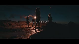 Steve Aoki, Daddy Yankee, Play-N-Skillz & Elvis Crespo | AZUKITA | Dance Culture Video Australia