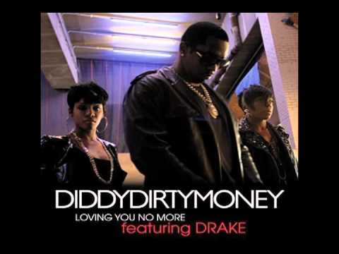 Video Loving You No More by Diddy-Dirty Money ft. Drake | Interscope download in MP3, 3GP, MP4, WEBM, AVI, FLV January 2017