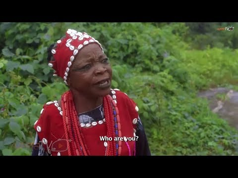 Iya Aje 3 Latest Yoruba Movie 2018 Drama Starring Ibrahim Chatta | Wunmi Toriola | Lateef Adedimeji