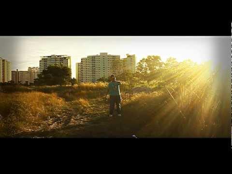 Tyga - Far Away ft. Chris Richardson (Fan Made Music Video)