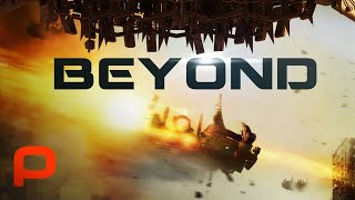 Video Beyond (Full Movie) | Sci-Fi. Drama. Romance | Apocalypse Survival MP3, 3GP, MP4, WEBM, AVI, FLV Agustus 2018