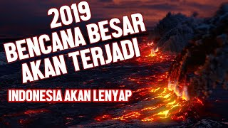 Download Video INILAH RAMALAN 2019 MENURUT KITAB KUNO MP3 3GP MP4