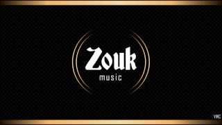 Climax - Usher - M&N PRO Remix (Zouk Music)