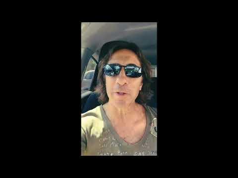 Videomessaggio – GET FAR FARGETTA – Musica Intorno