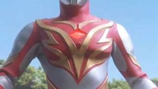 Video Ultraman Mebius MP3, 3GP, MP4, WEBM, AVI, FLV Agustus 2018