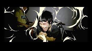 快速東京 KAISOKU TOKYO – 28 (Official Music Video)
