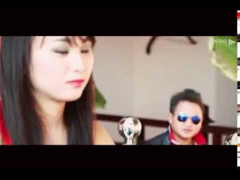 Ntxub facebook (видео)