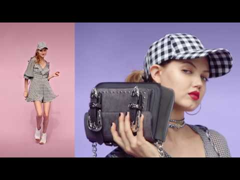 River Island Commercial (2017) (Television Commercial)