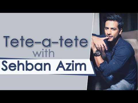 My role in Bepannah is not yet over: Sehban Azim