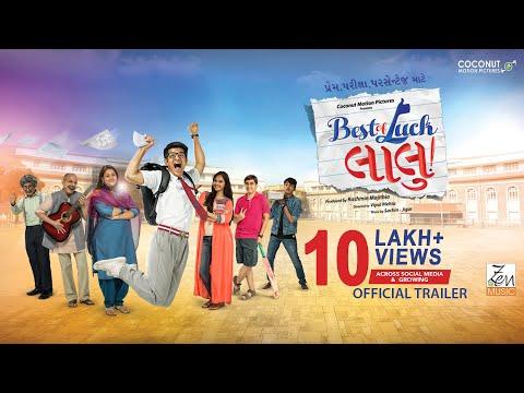Best Of Luck Laalu Movie Picture