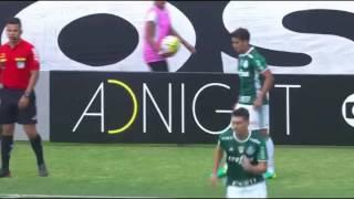 Palmeiras 2 x 1 Figueirense melhores momentos Brasileirão 2016 Palmeiras 2 x 1 Figueirense melhores momentos Brasileirão...