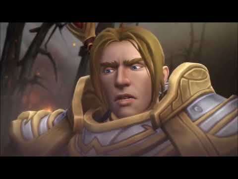 Pirates Of Lordaeron