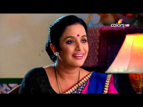 Madhubala - ??????? - 25th July 2014 - Full Episode (HD) 25 July 2014 09 PM