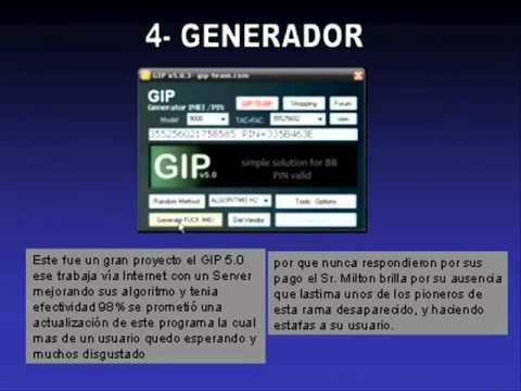 Download gspbb by gsp team free