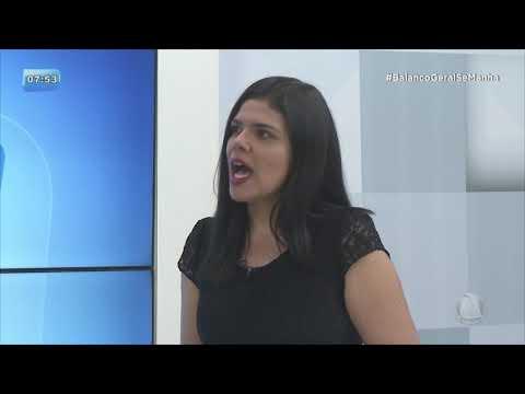 O povo pergunta e o direito responde - 31/01/18 - BALANÇO GERAL