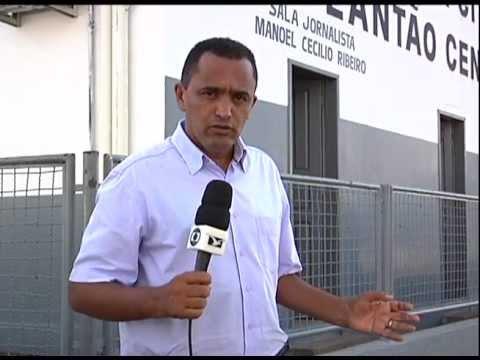 Justiça manda Estado do Maranhão aumentar efetivo da Polícia Civil em Imperatriz