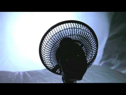 A Breathing Grid: installazione HEAD Genève per USM