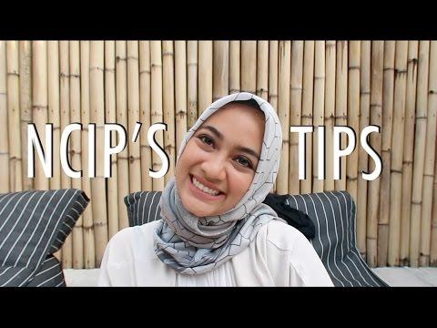 youtube:-Tpufqq80BQ
