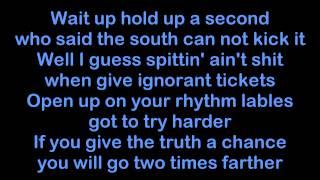 Yelawolf - Boyz In The Woodz [HQ & Lyrics]