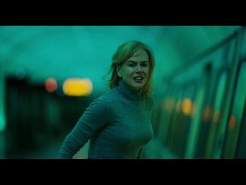The Invasion - Original Theatrical Trailer