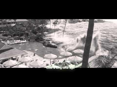 Requiem Laus - Impulse (2012) [HD 720p]