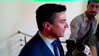 SURPRIZĂ! Chirica a apărut neinvitat la ședința CEx a PSD Iași. A ieșit scandal Reuniunea a fost convocată de către Maricel...