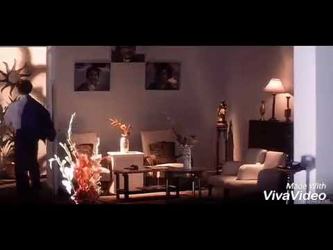 Video Dekho Mujhe Sone Ka Mahal Nahi Chahiye Ek Insaan K download in MP3, 3GP, MP4, WEBM, AVI, FLV January 2017