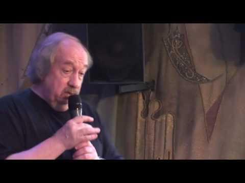 2012-April-26 Открытый урок А. Макурова (ч. 5) / A. Makurov Demonstration Lesson (p. 5)