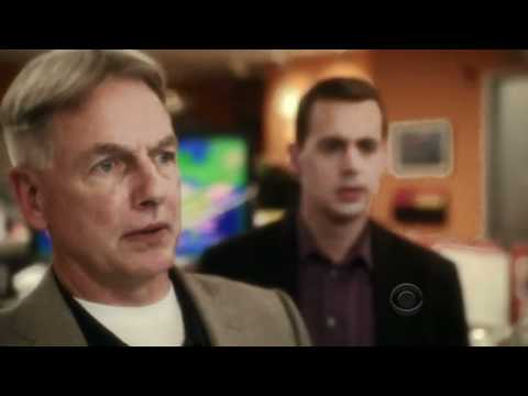 NCIS: Naval Criminal Investigative Service 9.21 (Preview)