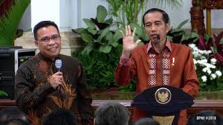 Video Pembukaan Pertemuan Pimpinan Gereja & Rektor Perguruan Tinggi Agama Kristen Seluruh Indonesia MP3, 3GP, MP4, WEBM, AVI, FLV November 2018