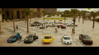 Nonton Hızlı Ve Öfkeli 7 araba sahnesi Film Subtitle Indonesia Streaming Movie Download