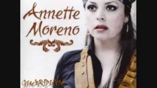 ''GUARDIAN DE LA PUERTA''  Anette Moreno.wmv