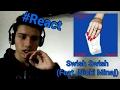 Katy Perry - Swish Swish (Feat. Nicki Minaj) | Reaction