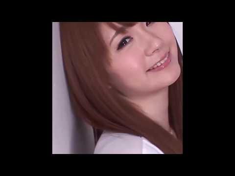 Video Yui Nishikawa - 西川ゆい - Ayuka Kikuchi 😁😁😁 download in MP3, 3GP, MP4, WEBM, AVI, FLV January 2017
