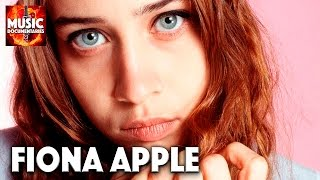 Fiona Apple | Mini Documentary