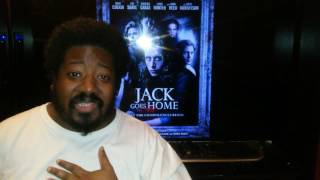 Nonton Jack Goes Home 2016 Cml Theater Movie Review Film Subtitle Indonesia Streaming Movie Download