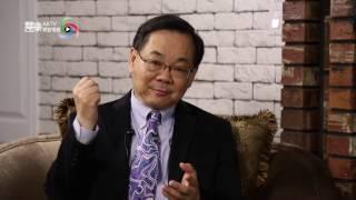 此视频有关2017BC省选前NDP省议员候选人区泽光(Chak Au)对选民真诚告白(广乐话)
