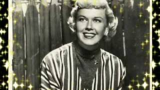 Doris Day - Keep Smilin' Keep Laughin' Be Happy - YouTube