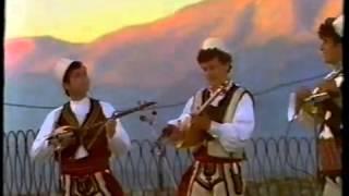ASOLO Me CIFTELI MARK NIKOLLAGJirokaster 1988 Mpg   YouTube
