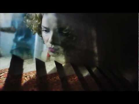 SBS ONE Promo: Prisoners of War (2013)