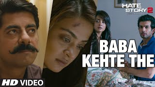 BABA KAHTE THE (Short Movie) | Surveen Chawla, Sushant Singh, Jay Bhanushali | T-Series