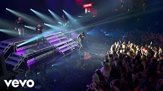 "Backstreet Boys perform ""We've Got It Going On"" Live on the Honda Stage at iHeartRadio Theater LAGet Backstreet Boys Album now!:  http://smarturl.it/BBEBBiTunes?IQid=BBTWBuilding on its deep foundation of bringing music to fans, American Honda has brought together an unprecedented group of entertainment and technology leaders to produce and distribute some of the best original, high-quality music content available, under the Honda Stage name. Through a combination of live events, Honda Civic Tour, Honda Stage festivals and exclusive online content from partners including iHeartMedia, Vevo, Universal Music Group, Sony Music, Woven Digital and YouTube, Honda Stage offers music fans access to the music moments they love from Honda Stage social handles and www.YouTube.com/HondaStage.Subscribe to discover new music from #HondaStage: http://honda.us/YTSubscribeFind us on Facebook: http://honda.us/HSFacebookFollow us on Twitter: http://honda.us/HSTwitterFollow us on Instagram: http://honda.us/HSInstagramFollow us on Tumblr: http://honda.us/TumblrVisit our website: http://honda.us/HondaStagehttp://vevo.ly/pCXAJl"