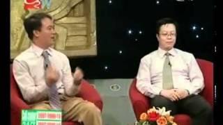 Benh Suy Tim O Nguoi Cao Tuoi