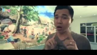 Nói Chung Là - MTV Band ft. Karik