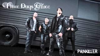 Nonton Three Days Grace Film Subtitle Indonesia Streaming Movie Download