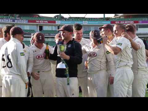 2nd Test, Day 1, India in Sri Lanka, 2015 - Extended Highlights