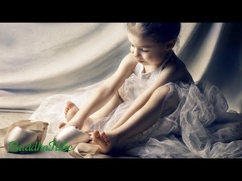 Versos de amor - Prima Ballerina, Amor pela Dança Clássica Música Instrumental para Aulas de Dança  BT6