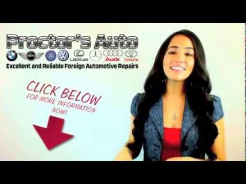 Hyattsville MD Mercedes Benz Repair   Call 301 637 7070