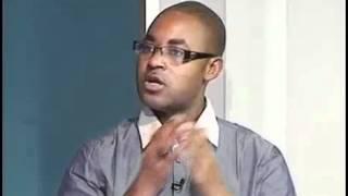 Charles Onana affronte Christophe Bobiokono à propos de son livre