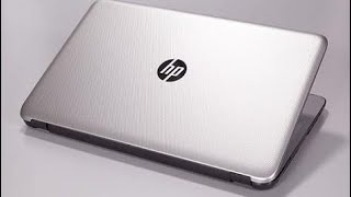 ****FOR INCOME TAX RETURN / TDS RETURN / PAN CARD CALL - 9999196391««........................................................................HP NOTE BOOKMODEL NO- 15-BA021AXPROCESSOR - AMD A10 QUAD CORERAM - 4 GB DDR4 GRAPHIC CARD- 2 GB AMD RADEON R5OPERATING SYSTEM - DOSHARD DISK - 1TB TOSHIBA2X - UBS 2.0 AND 1X USB 3.01 HDMI AND 1 LAN PORTBATTERY BACKUP - 3 HOUR APPROX. https://www.snapdeal.com/product/hp-pavilion-ba021ax-notebook-amd/674317073164